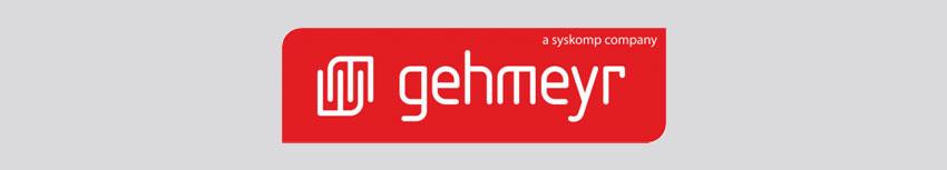 Gehmeyr Regensburg